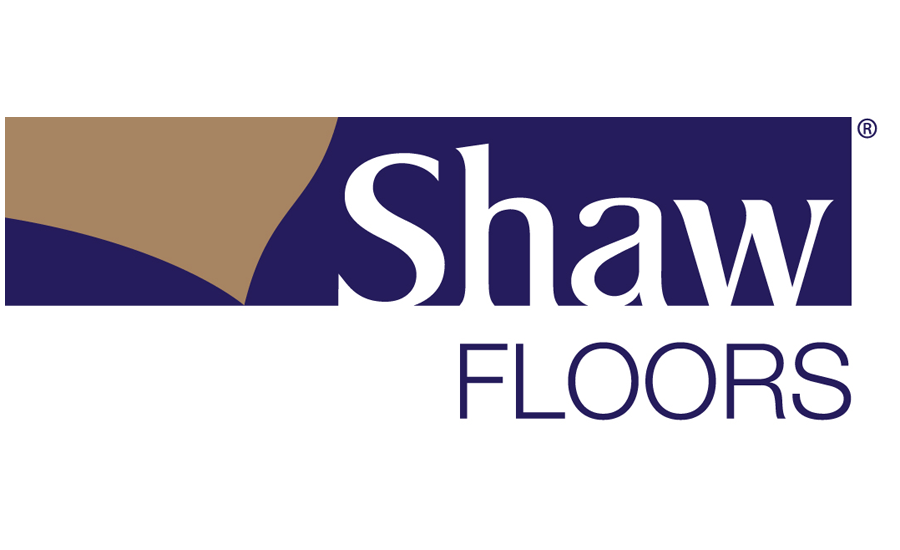 Shaw Introduces Ecoworx For Resilient Flooring Applications 2015