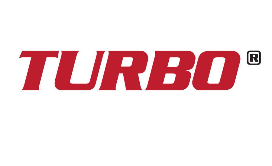 Turbo Develops Heat Welding Linoleum Guide 2015 08 14