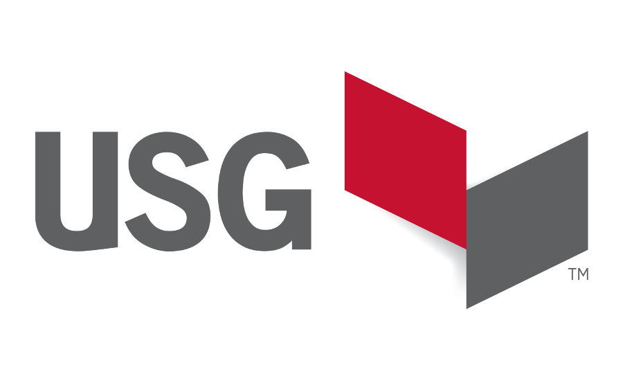 USG Expands Tile and Flooring Sales Force to Meet Market