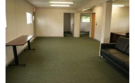ecore trailer flooring