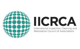 iicrca