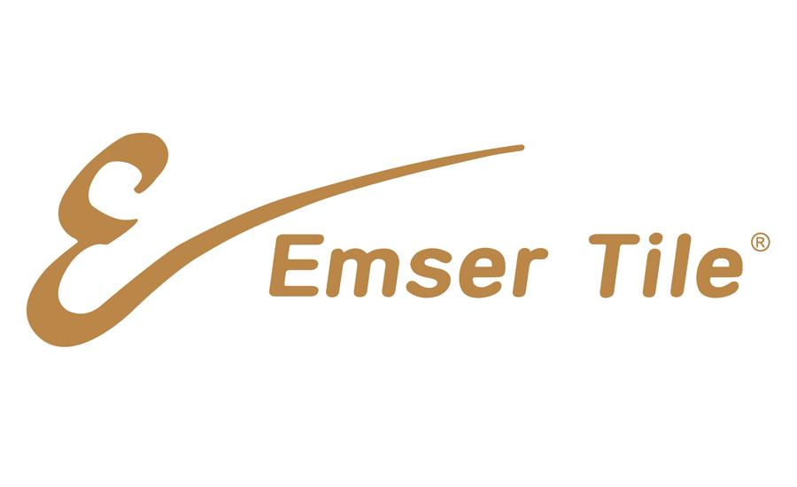 Emser Introduces Reclaim Series 2015 06 23 Floor