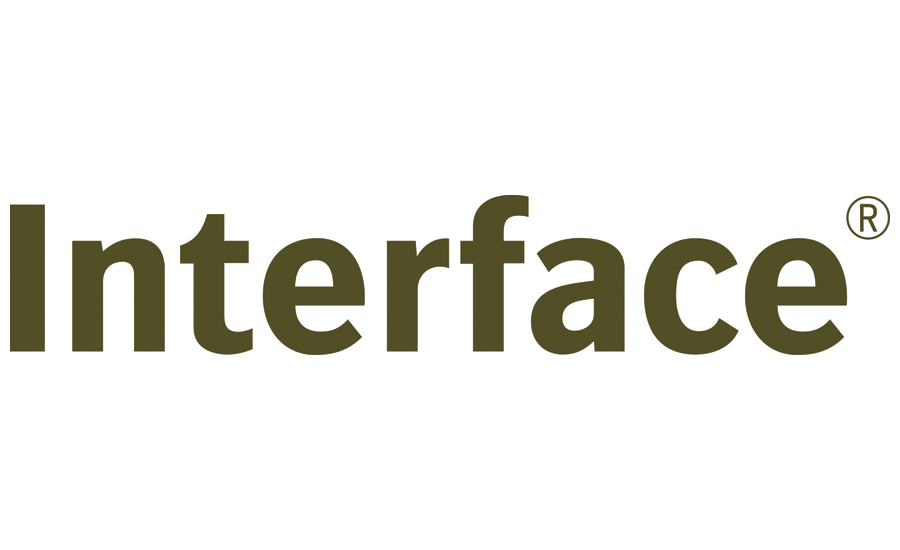 Interface To Relocate Headquarters 2016 09 23 Floor