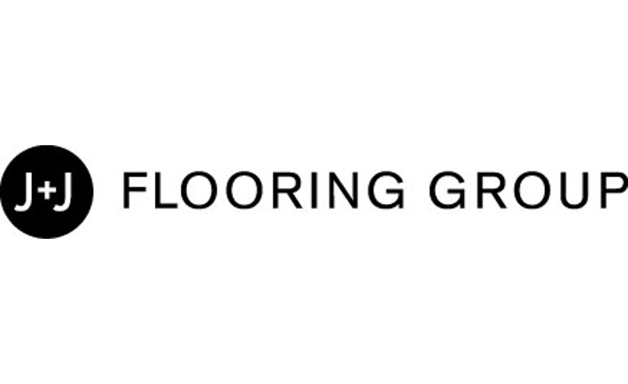 jj flooring
