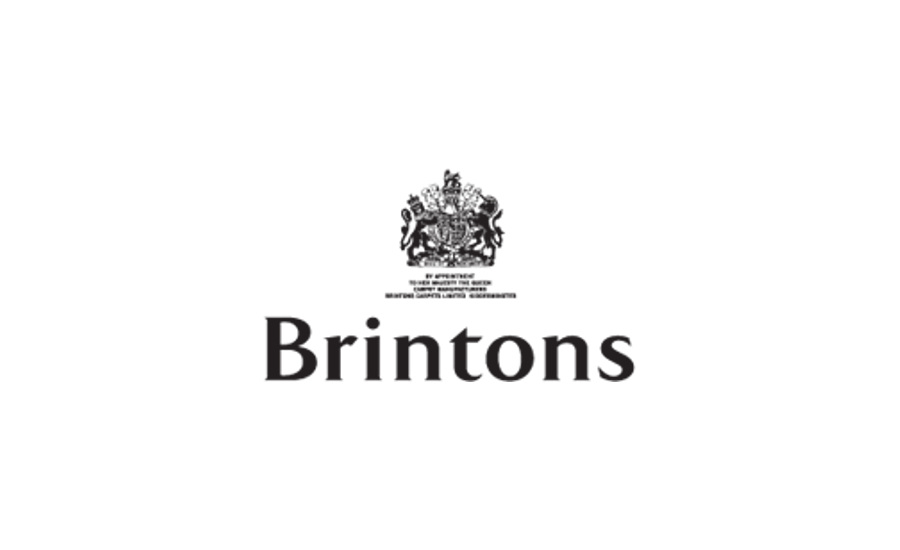 Brintons Experts Continue To Set Trends With Art Inspired