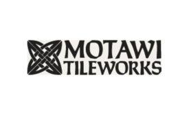 Motawi
