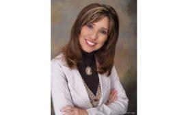 Annette Callari