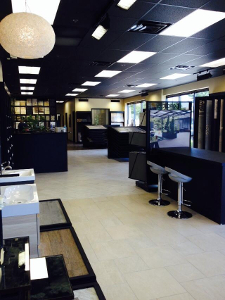 florida tile boise showroom