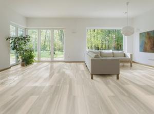 Mediterranea introduces dream series 2014 06 02 floor for Dream home flooring manufacturer
