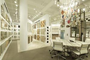 Dal Tile Opens Philadelphia Design Studio 2014 05 07