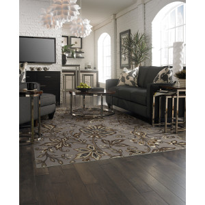 Shaw Industries To Exit Area Rug Business 2014 01 06 Floor