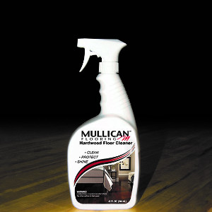 Mullican Products