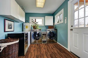 beaulieu partners with us floors for waterproof product