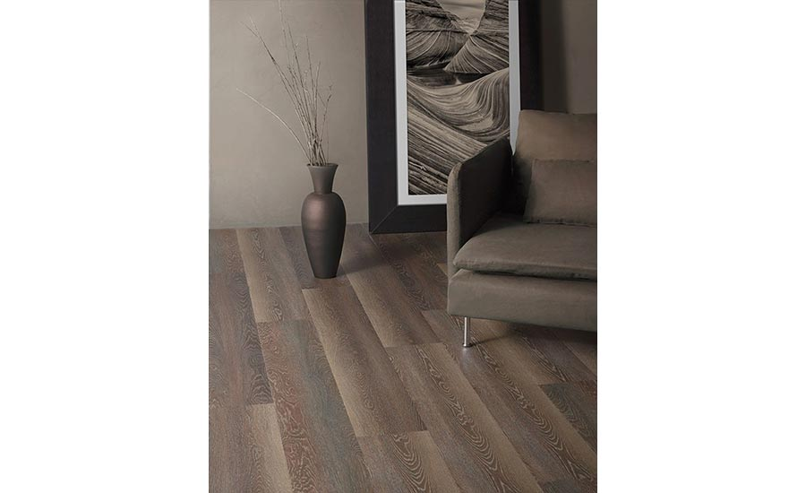 Duchateau Introduces New Offerings 2017 01 18 Floor Trends Magazine