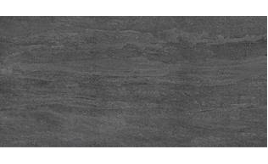 Neolith By Thesize Adds New D 233 Cors To Fusion Collection