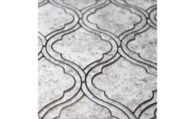 Marble Systems_Antique Mirror Collection_1 900x550