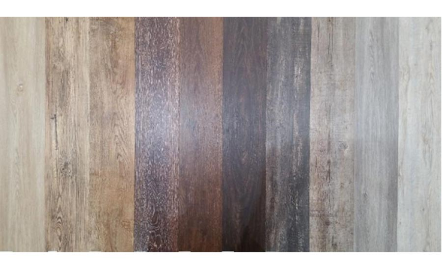 Adore Floors Launches Regent Solid Rigid Core Flooring