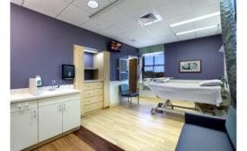 CBC Flooring_Healthcare Brand