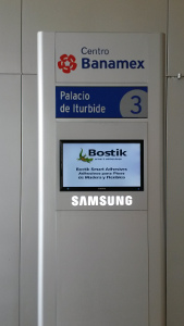 bostik in latin america