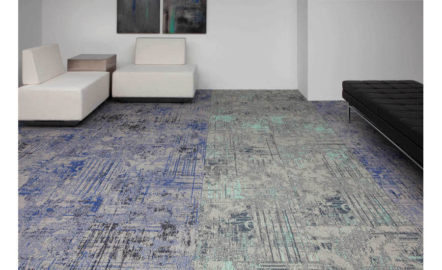 Tandus Centiva Introduces Cartography 2015 06 26 Floor
