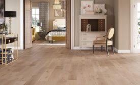 LM-Flooring.jpg
