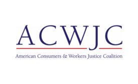 ACWJC-logo