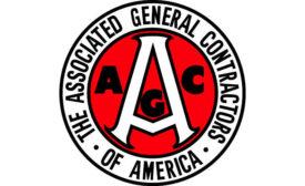 AGCA-logo