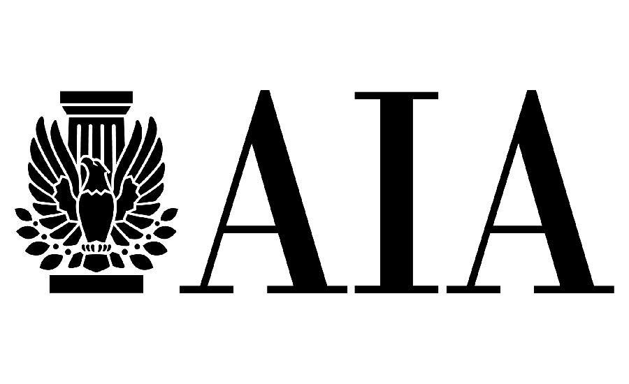 Aia Acsa Name Four Universities To Health Research