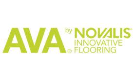 Ava-Novalis-logo