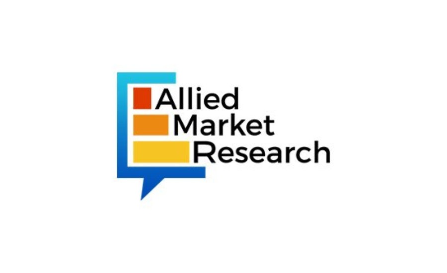 Allied-Market-Research-logo.jpg