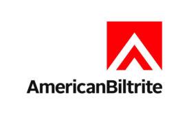 American-Biltrite-logo