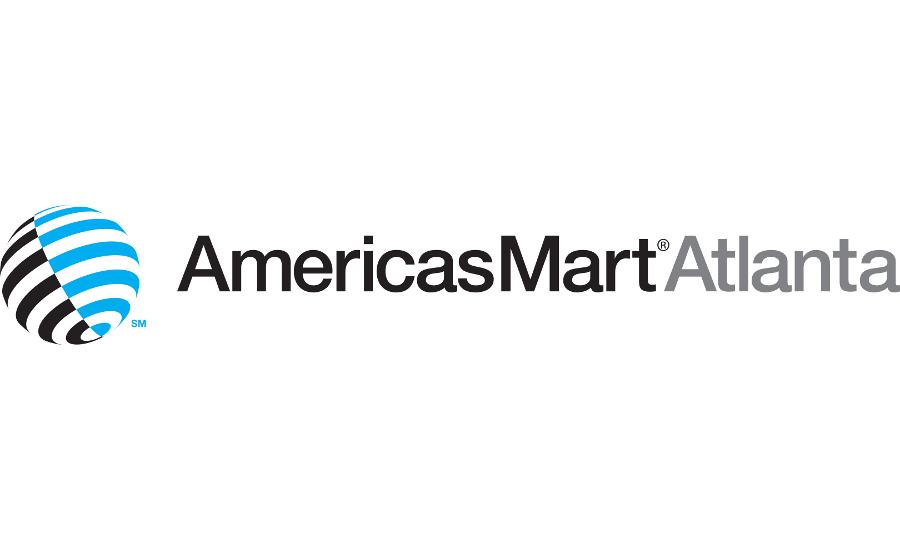 AmericasMart Atlanta Announces Rug