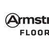Armstrong_logo.png