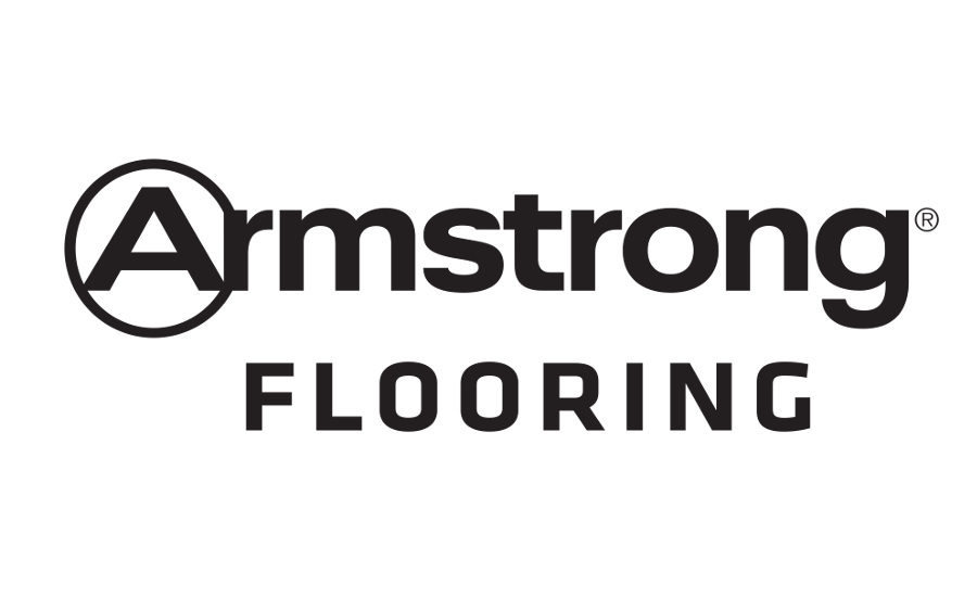 Armstrong Flooring To Wood