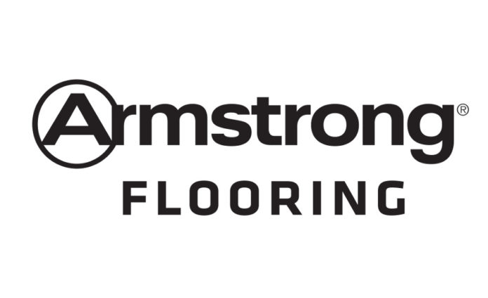 Armstrong Flooring Reports Second
