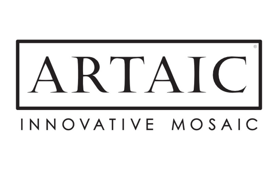 Artaic-Innovative-logo.jpg