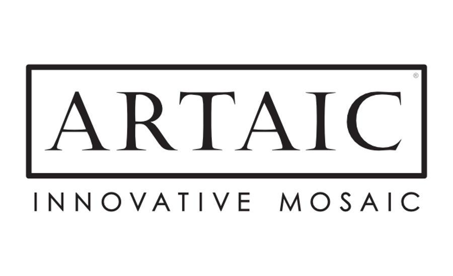 Artaic To Host Free Mosaic Design Webinar Preceding Tise