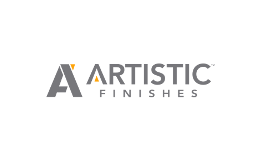 Artistic-Finishes-logo.png
