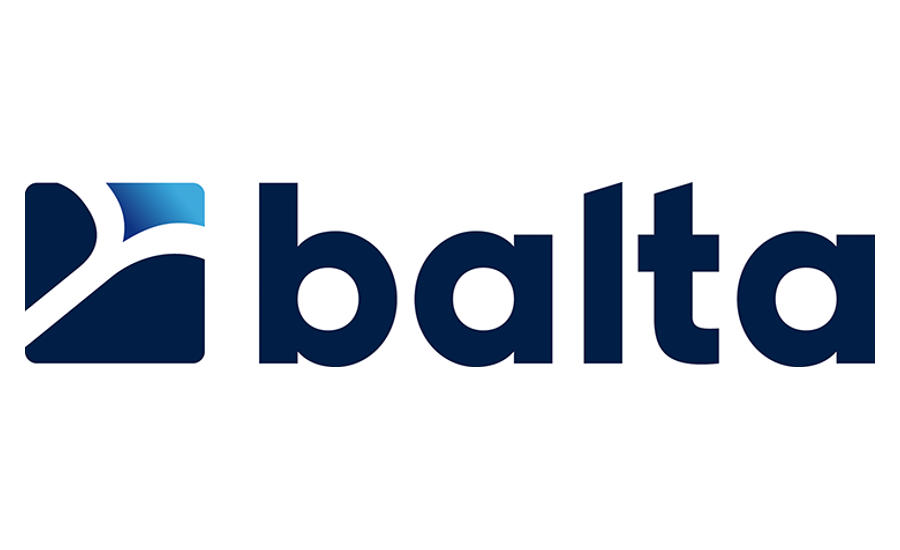 Balta-Group-logo.jpg