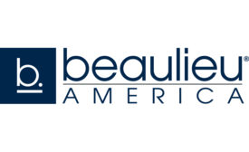 Beaulieu-America-Logo