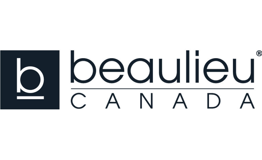 Beaulieu Canada Donates Ada Compliant Flooring For Home Project
