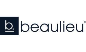 Beaulieu-Group-logo