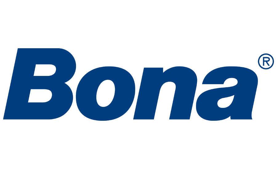Znalezione obrazy dla zapytania bona logo