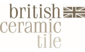 British-Ceramic-Tile