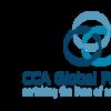 CCA-Global-logo