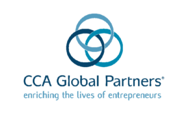 CCA-Global-logo