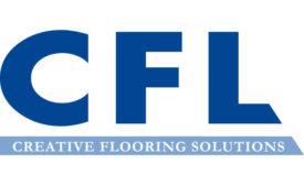 CFL-logo