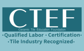 CTEF-new-logo