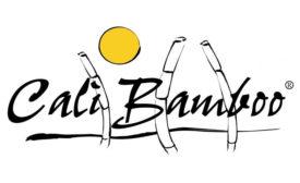 Cali-Bamboo-logo