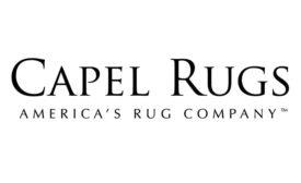 Capel-Rug-logo